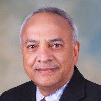 Cellanyx, LLC » Scientific Advisory Board
